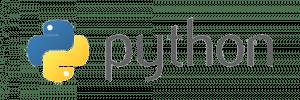 Linden-IT Python opleiding