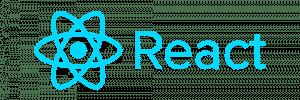 Linden-IT React opleiding