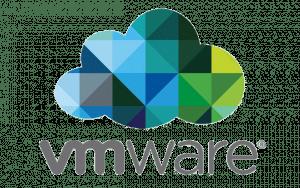 Linden-IT VMware opleiding