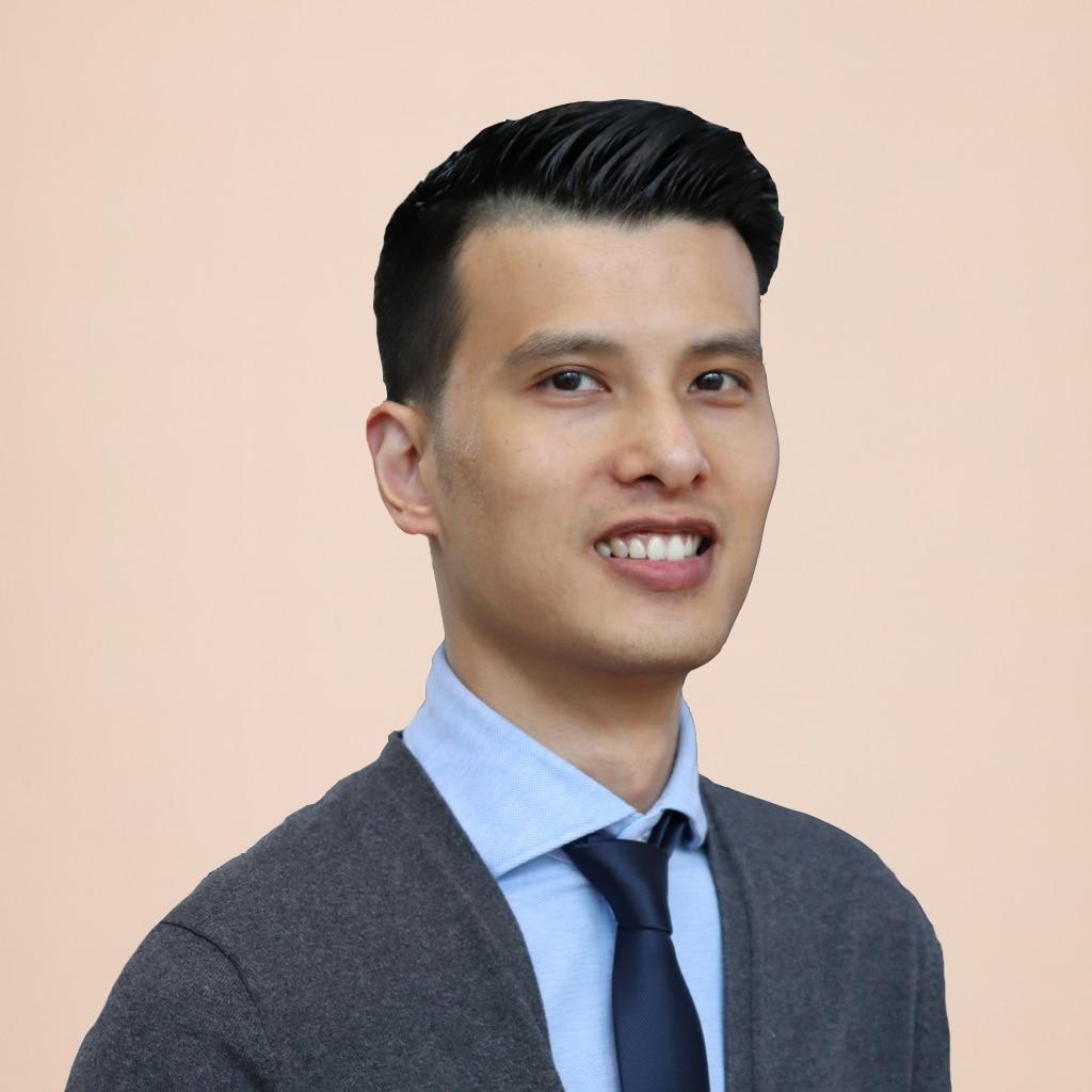Yip-Pang Jong