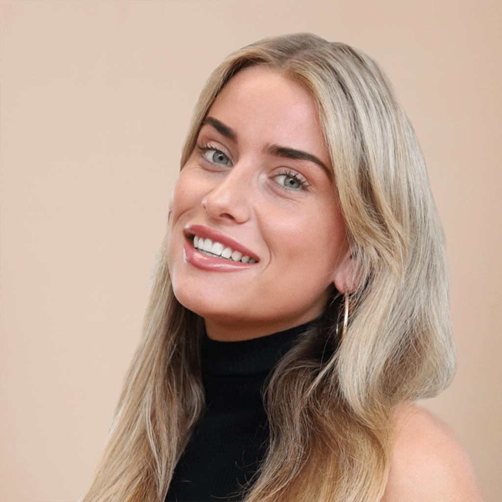Sophie Wijmans