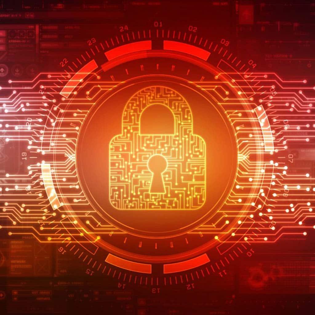 Waarom is Cyber Security zo belangrijk?
